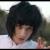 神田沙也加が村田充と結婚(相手の旦那は9歳年上)。馴れ初めと交際期間と松田聖子のコメント(画像・動画)
