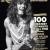 ローリング・ストーン誌が選ぶ最も偉大な100人のギタリスト